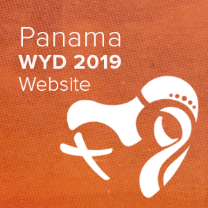 panama website